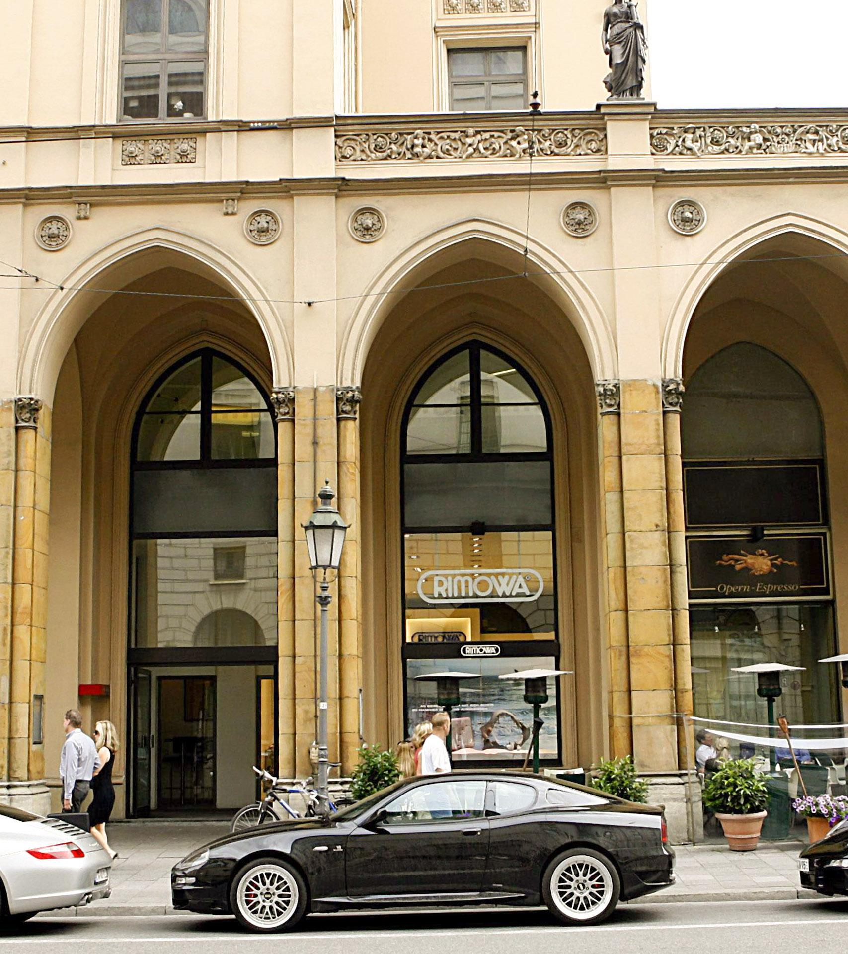 a6136eb3f06b2c Shopping Städte Deutschland  Empfehlungen
