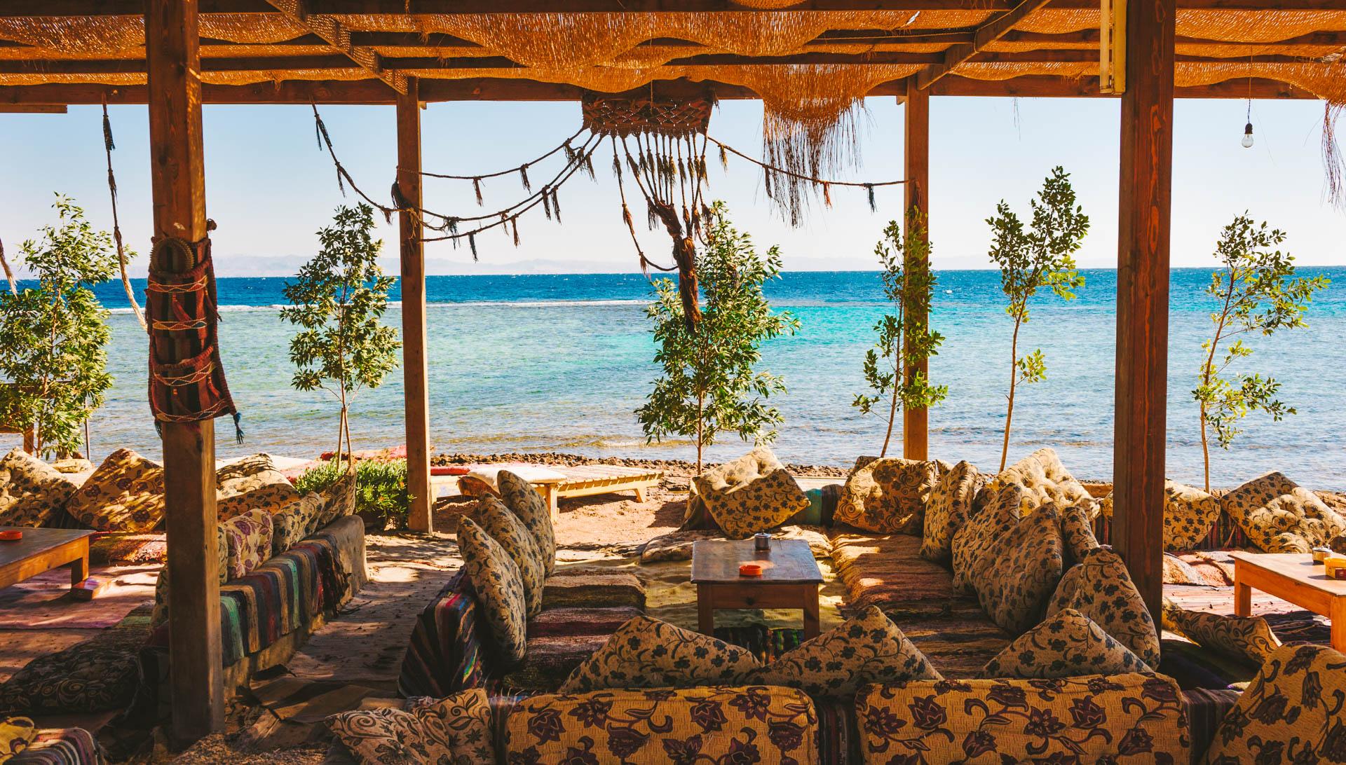 Sharm El Sheikh Urlaub Tipps Und Angebote Adac Reisen