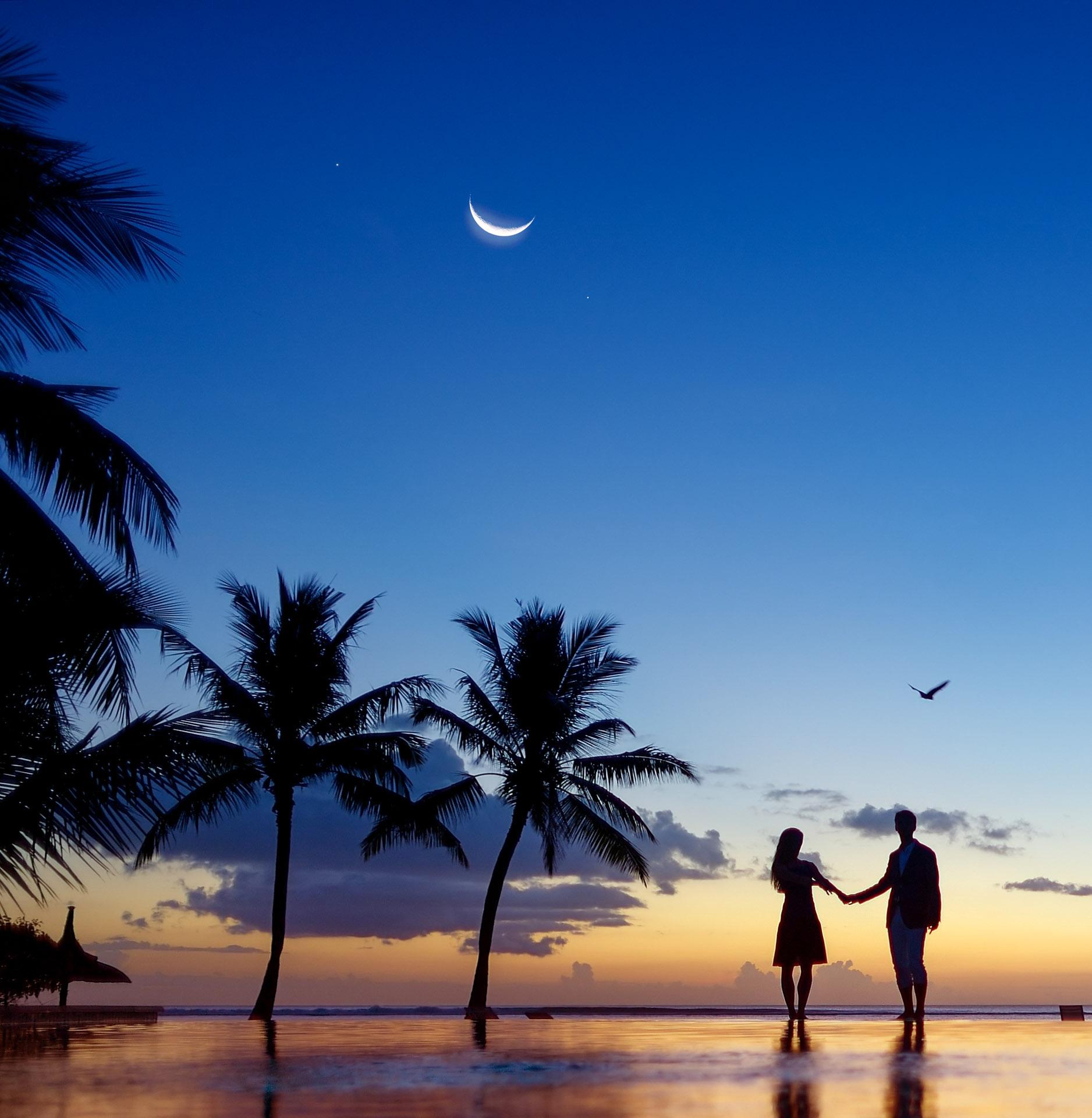 Dating-Seiten in Mauritius