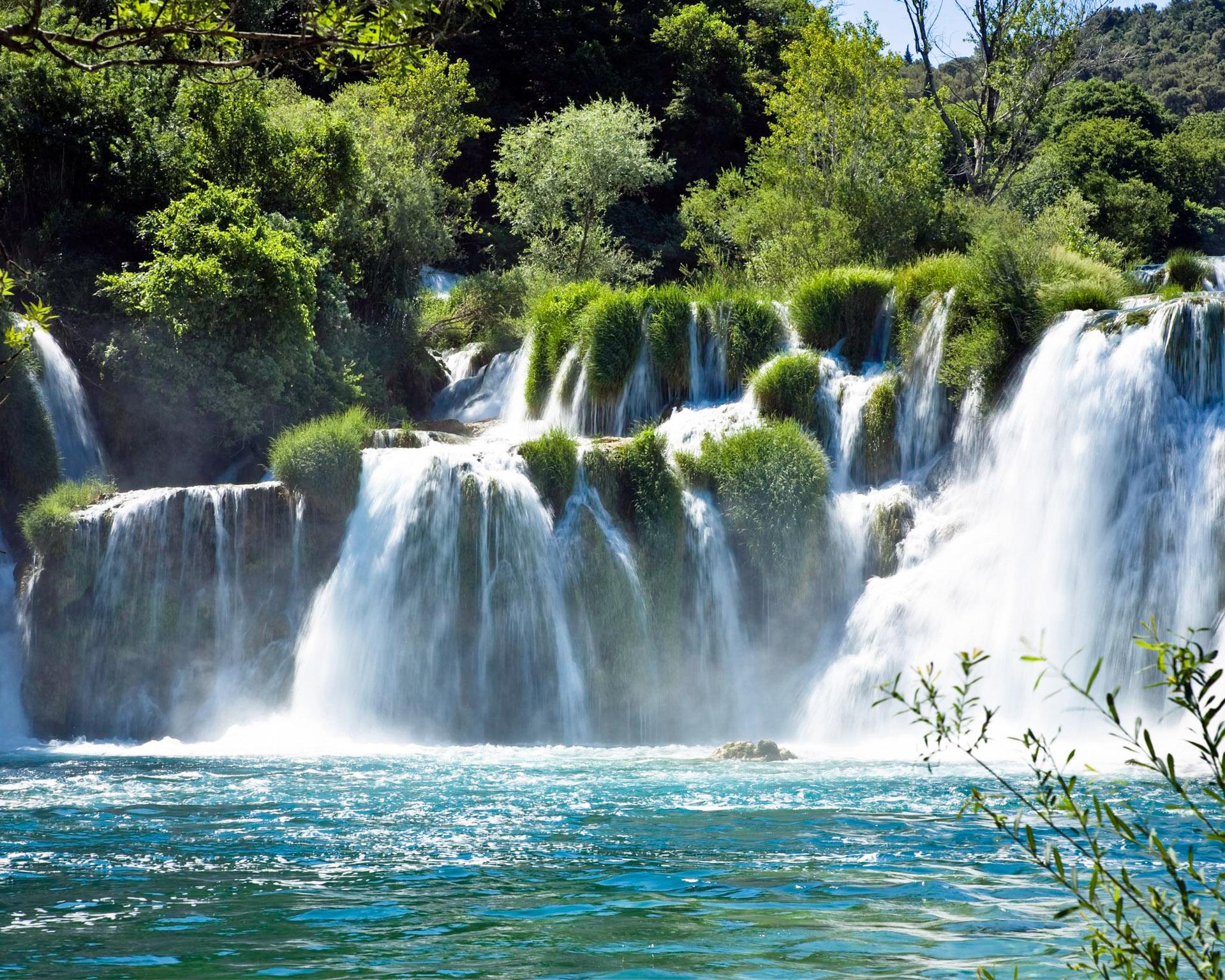 Kroatien camping forum Croatia