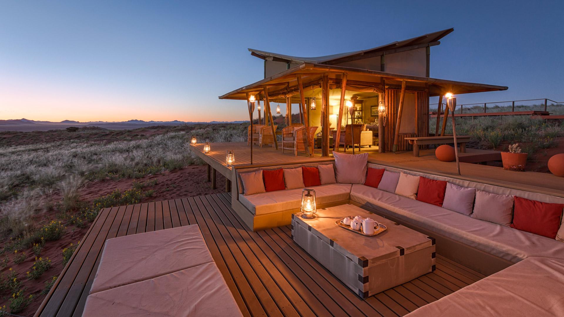 camping gardasee mobilheim ostsee familienurlaub im. Black Bedroom Furniture Sets. Home Design Ideas