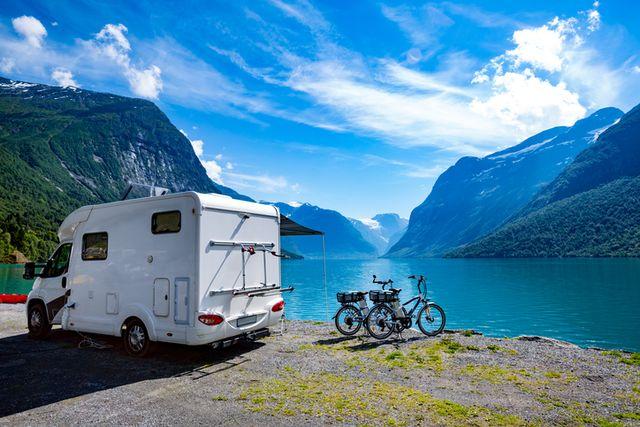Campingversicherung günstig