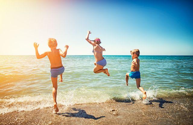 Kroatien Urlaub Cluburlaub Dalmatien Istrien