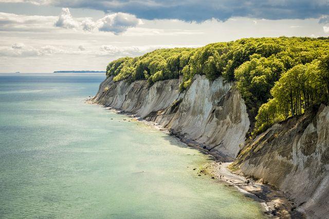 Ostsee - Urlaub