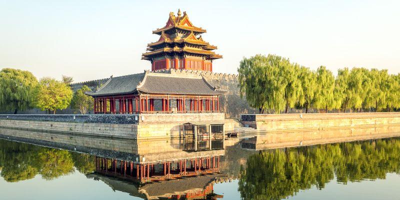 Ratgeber für die Pekingreise
